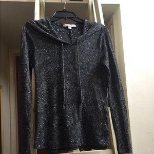 Forever 21 Hoody pullover